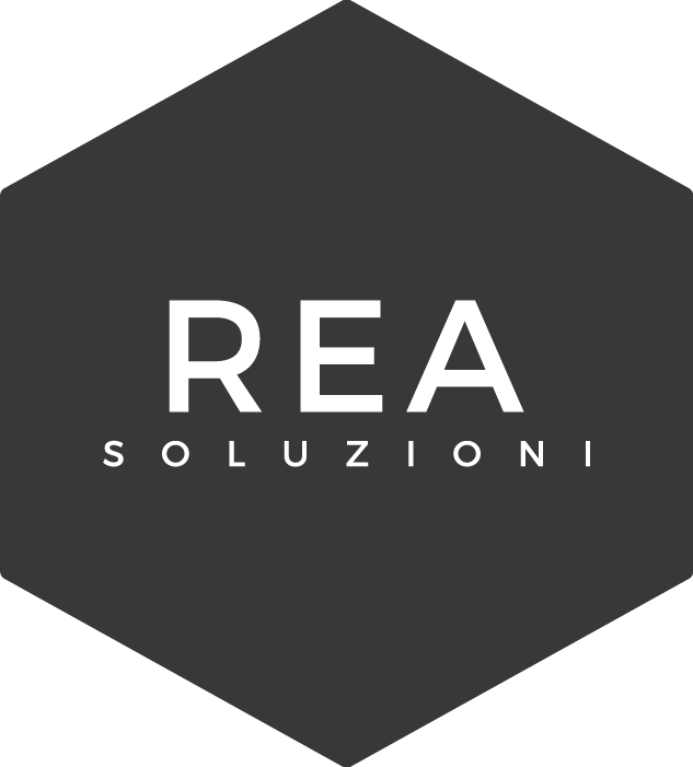 Rea - Corsi Digital Marketing a Roma